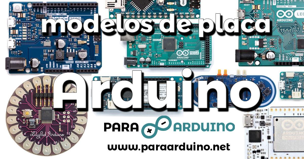 32-bit samd 21 48mhz 3.3v Arduino mkr fox 1200 sin antena sigfox red